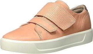 ECCO S8 Girl's Shoes