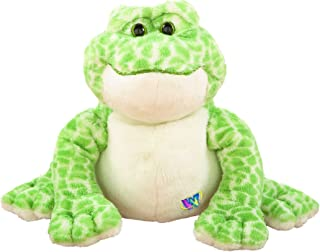Webkinz Spotted Frog