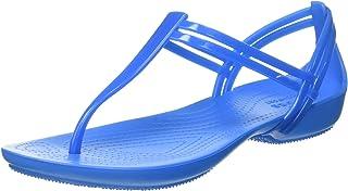 5e8d132d187a Amazon.com  Crocs - Flip-Flops   Sandals  Clothing