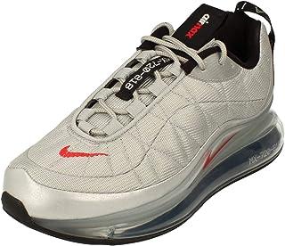 Nike Mx-720-818 Uomo Running Trainers Cw2621 Sneakers Scarpe