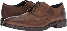 Dogwood Leather
