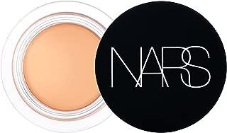 Nars Soft Matte Complete Concealer - 2.4 oz, Cannelle