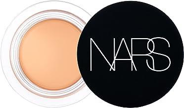 Nars Soft Matte Complete Concealer - Cannelle 0.21oz