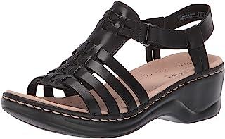 Clarks Women's, Lexi Bridge Sandal