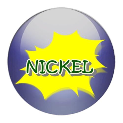 Nichel A Saldare 18650 mbition Cintura in Nichel Puro Nastro di Lega di Nichel Puro Batteria al Litio Saldatore A Punti Compatibile con Saldatura