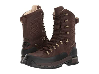 Ariat Catalyst VX Defiant 10 GTX 400G (Bitter Brown) Men