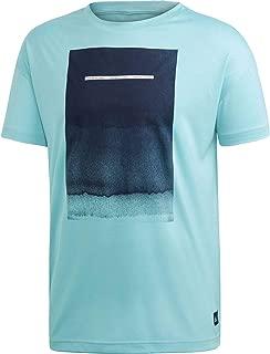 Amazon.es: adidas Camisetas Hombre: Deportes y aire libre