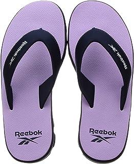 Reebok Women's Cape Flip W Slipper