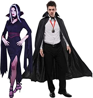 Best dracula couple costumes Reviews