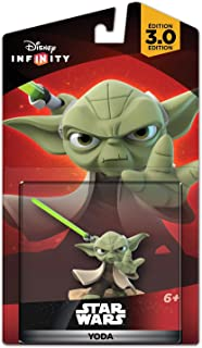 Best yoda infinity character Reviews