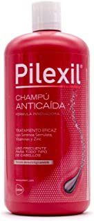 Amazon.com: $100 to $200 - Hair Regrowth Shampoos / Hair ...