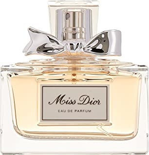 CHRISTIAN DIOR Miss Dior Eau de Parfum Splash, 1.7 Ounce