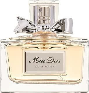 CHRISTIAN DIOR Miss Dior Eau de Parfum Splash, 1.7 Ounce