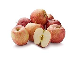 Organic Gala Apples, 3 lb Bag
