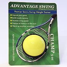 Best top 5 tennis strings Reviews