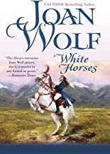 White Horses (Mira)