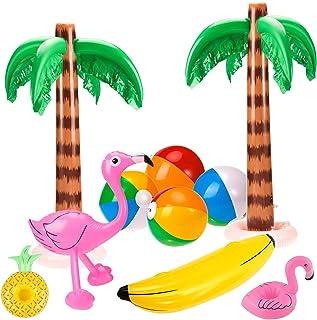 Amazon.es: Últimos 90 días - Colchonetas y juguetes ...