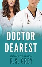 Doctor Dearest (English Edition)