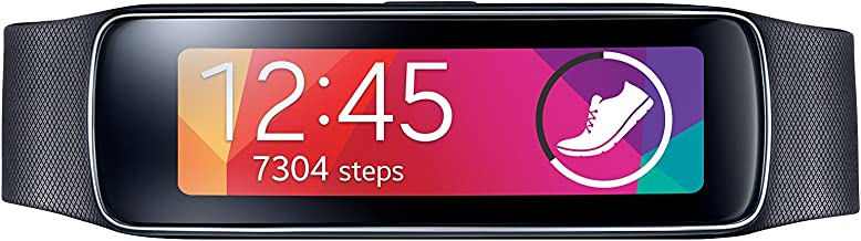 Best apps for samsung gear fit watch Reviews