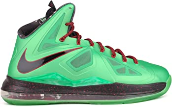 china lebron 10