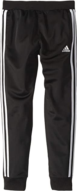 Tricot Jogger (Toddler/Little Kids)