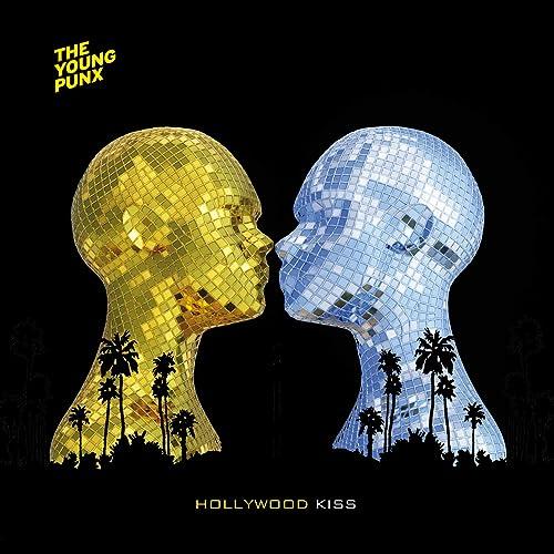 Hollywood Kiss