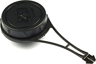 Briggs & Stratton 799585 Fuel Tank Cap Replaces 799684