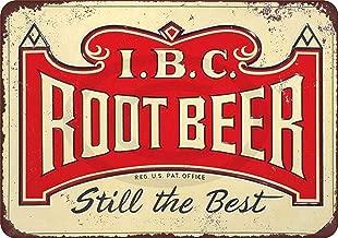 Best root beer cartoon Reviews