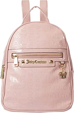 On The Block Backpack