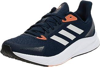 adidas X9000L1 M Mens Road Running Shoe