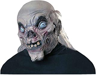 tales from the crypt mask