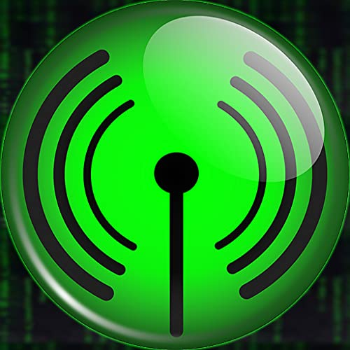 Wifi Password Hacker Pro prank