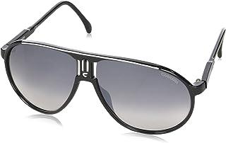Carrera - Occhiali da Sole JJ, Unisex adulto