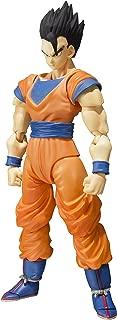 Tamashii Nations Bandai S.H.Figuarts Ultimate Son Gohan Dragon Ball Z Action Figure