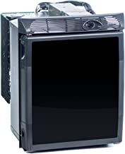 Engel SR48F-U1 42 qt. Built-in AC/DC Front-Open Fridge Freezer