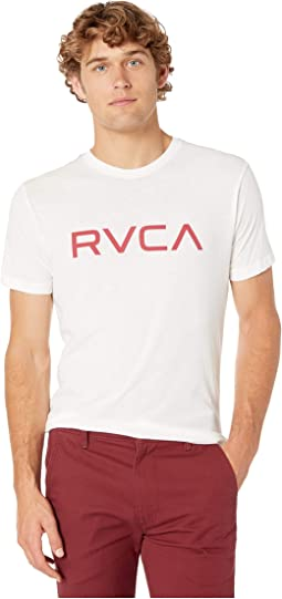 07ac01f0 Rvca grass hula short sleeve, Clothing | Shipped Free at Zappos