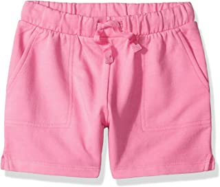 Best girls pink shorts Reviews