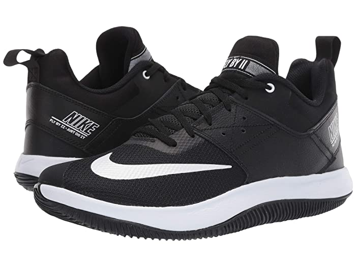 af4fb4ad802d0 Nike Fly.By Low II | Zappos.com