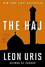 Best leon uris the haj Reviews