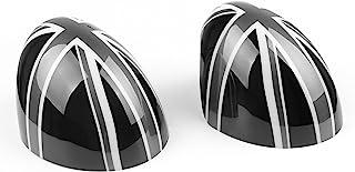 Suchergebnis Auf Für Mini Cooper Außenspiegelsets Ersatzteile Car Styling Karosserie Anba Auto Motorrad