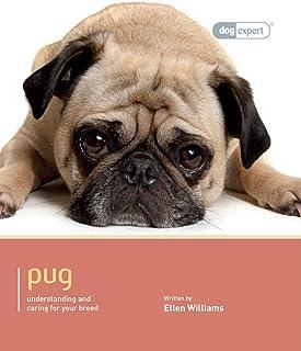 Pug- Dog Expert