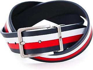 Tommy Hilfiger Modern Rev Leather Belt