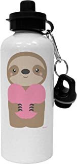 Best sloth holding heart Reviews
