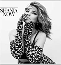 Best shania twain new cd Reviews