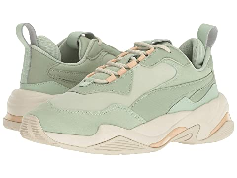 3c3a9a192e00 PUMA Thunder Desert at 6pm