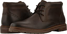 Estabrook Chukka Boot