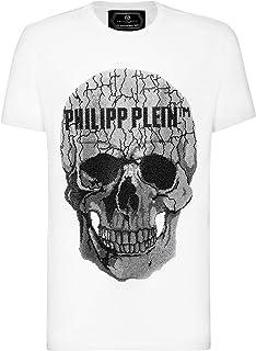 Philipp Plein MTK4337 - Hombres