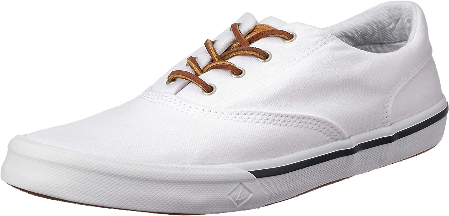 Sperry Men's Striper II CVO Washed shoes