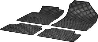 Suchergebnis Auf Für Kia Ceed Sw Fußmatten Matten Teppiche Auto Motorrad