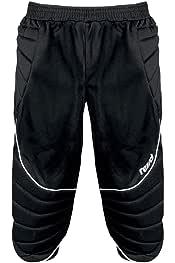 Reusch Ni/ños Starter Pantalones Junior para